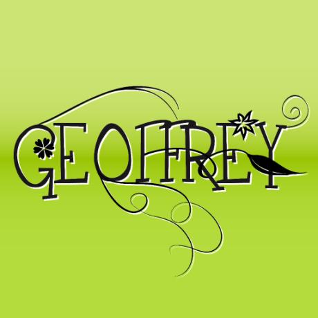 GeoffreyFrogeye