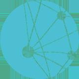 MIMBCD-UI logo