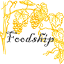 @foodship