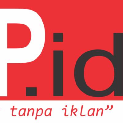 Indonesianadblockrules Abpindo Noelemhide Txt At Master Abpindo Indonesianadblockrules Github