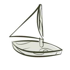 haml-contrib