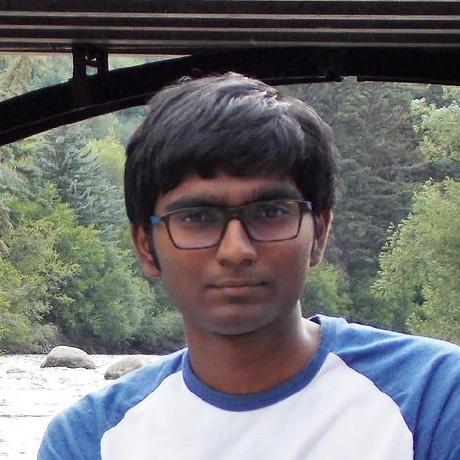 Apara Venkateswaran's avatar