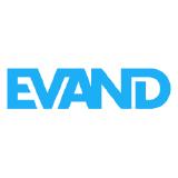 evandhq logo