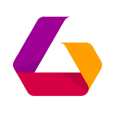luyadev/luya-bootstrap4 Bootstrap4 Assets and Helper