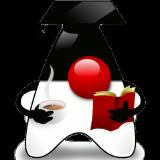 formations logo