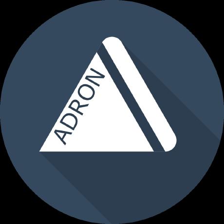 AdronTech