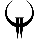 yquake2 logo