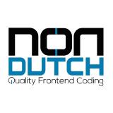 NonDutch
