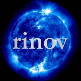 rinov