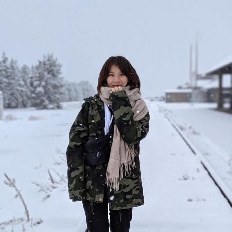 @yuyiying