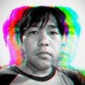 Po-chiang Chao