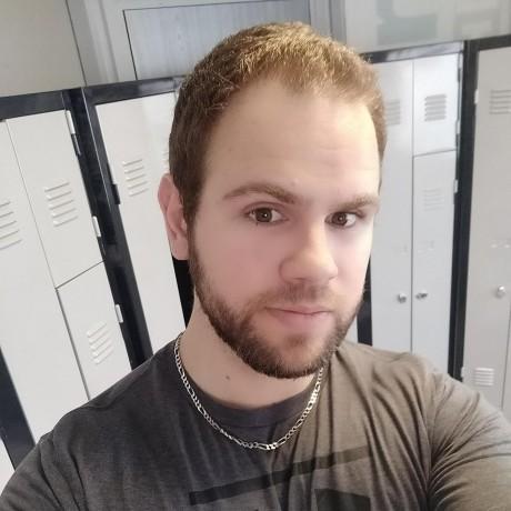 @johann-s avatar