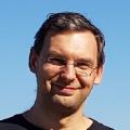Paul Woegerer