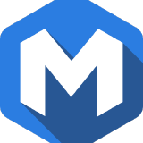 openmainframeproject logo