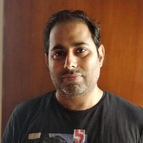 @sumityadav