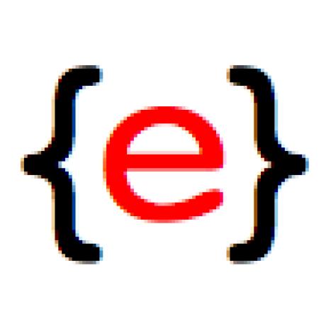 errorception