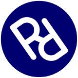 repleo logo