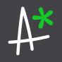 @agile-geoscience