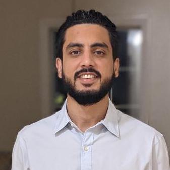 Bilal Sattar's avatar