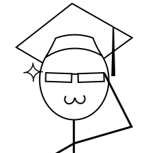 Uploaded avatar of jiegillet