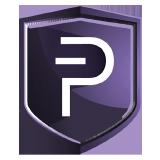 PIVX-Project logo