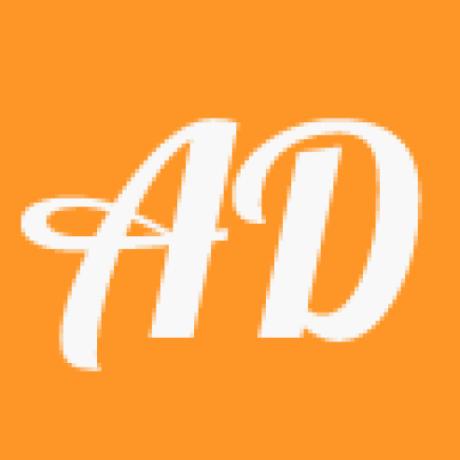 activdev, Symfony developer