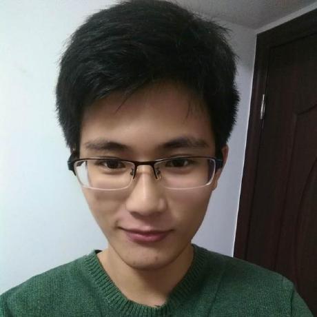 @yanqibin