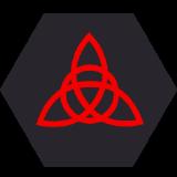 lancachenet logo