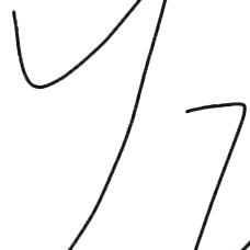 yiyungent