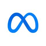 facebookresearch logo