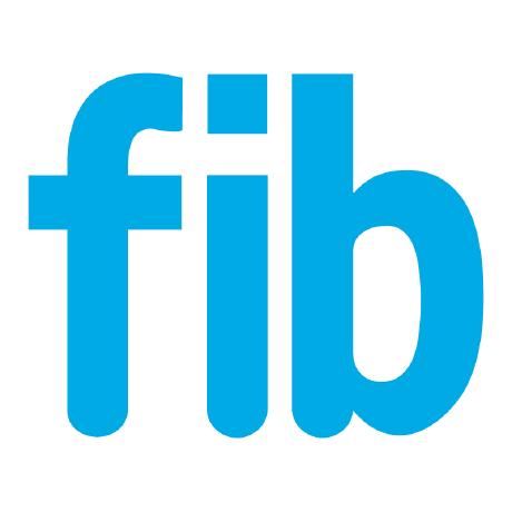 fibjs_docs