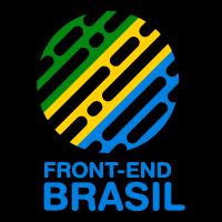 @frontendbr
