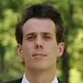 Vitaly Haritonsky