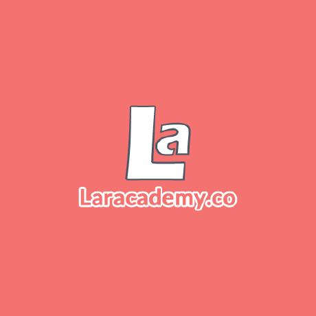 laracademy