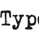 typobots