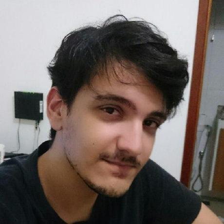 @joaopedrosgs