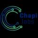 Chapi-Labs
