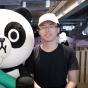 @jianjieluo
