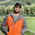 Md Ibrahim Hassan