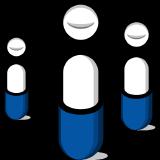 MyMedsAndMe logo