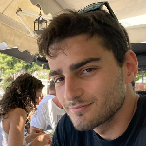 @AndreasGoulas