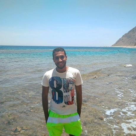 @abdelrahmanbadr