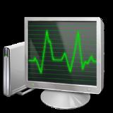processhacker logo