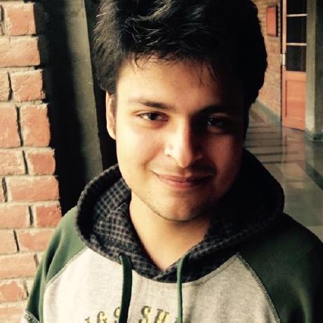 @devashishsharma2302