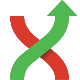 gitextensions logo