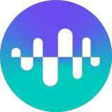 enzymefinance logo