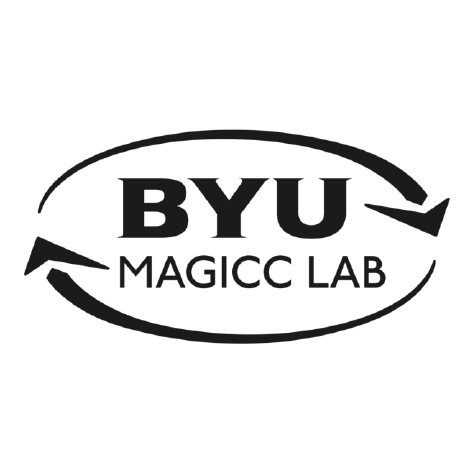 byu-magicc/fcu_sim Simulator for simulating multirotor and