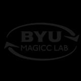 byu-magicc logo