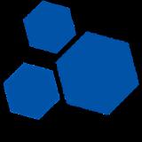 thestrukture logo