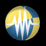 obspy logo